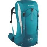 Vaude Maremma 28 Backpack - Internal Frame (For Women)