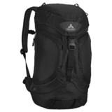 Vaude Jura 32 Backpack - Internal Frame