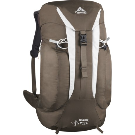Vaude Gomera 26 Backpack (For Women)