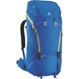 Vaude Astra Light 40 Backpack - Internal Frame