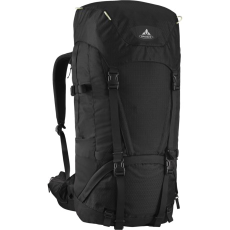 Vaude Astra 65+10 III Backpack - Internal Frame