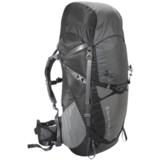 Black Diamond Equipment Innova 50 Backpack - Internal Frame (For Women)