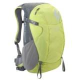 Black Diamond Equipment Pulse Backpack - Internal Frame (For Women)