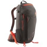 Black Diamond Equipment Nitro Backpack - Internal Frame