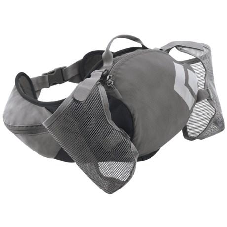 Black Diamond Equipment Fuse Lumbar Pack
