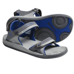 Columbia Sportswear Techsun Sport Sandals (For Youth)
