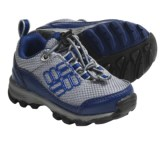 Columbia Sportswear Lonerock Shoes (For Toddlers)
