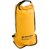 Outdoor Products Ultimate Compressor Sack Dry Bag