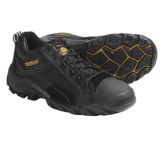 Caterpillar Argon Work Shoes (For Women)