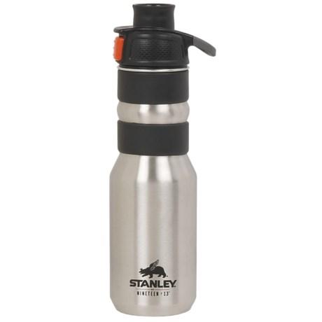 Stanley One-Handed H2O Bike Bottle - 20 fl.oz.