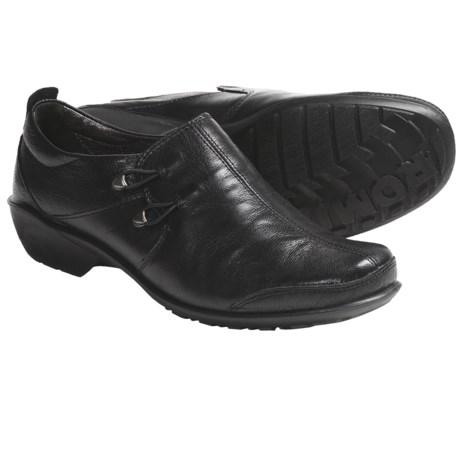 Romika Citylight 21 Shoes - Slip-Ons (For Women)