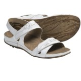 Romika Fidschi 25 Sandals - Leather (For Women)