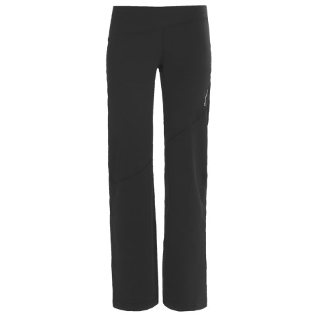 Brooks Glycerin II Pants (For Women)