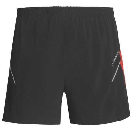 Brooks Sherpa III  Shorts (For Men)