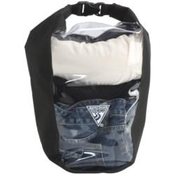 Seattle Sports U/B Dry Stuff Sack - 20L