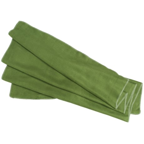 Seattle Sports Pocket Towel - Large