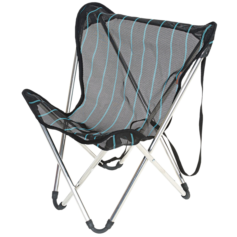 Lafuma micro pop up butterfly chair small batyline 5203k save 40 - Fauteuil pop up lafuma ...