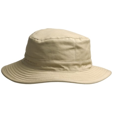Sea to Summit Wyndham Hat (For Men and Women)