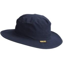 Sea to Summit Kimberley Gore-Tex® Hat - Waterproof (For Women)