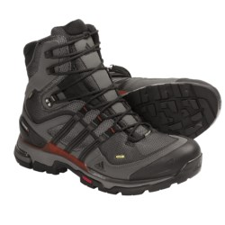Adidas Outdoor Terrex Trek FM Gore-Tex® Hiking Boots - Waterproof (For Men)