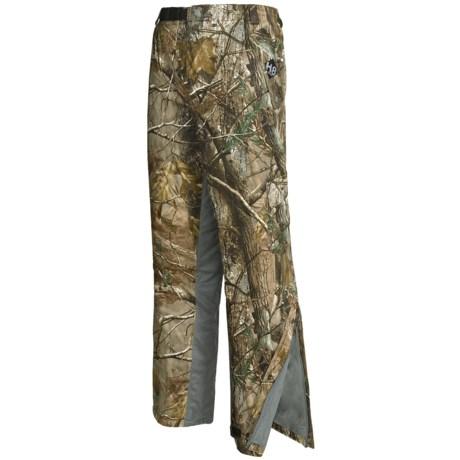 ArcticShield Arcticshield H8 Series High Performance Pants - Insulated (For Men)