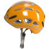Black Diamond Equipment Tracer Climbing Helmet (For Men and Women)
