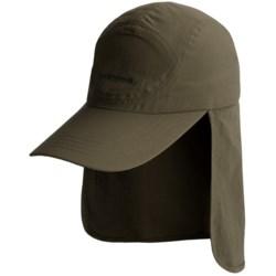 PATAGONIA BIMINI CAP - 2NDS (For Men and Women)