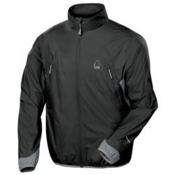 Sierra Designs Renegade Jacket (For Men)