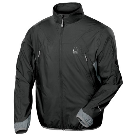 Sierra Designs Renegade Jacket (For Men)