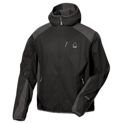 Sierra Designs Knuckle Hoodie Jacket (For Men)
