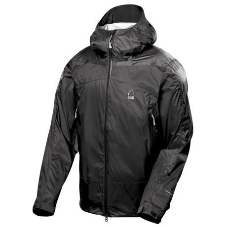 Sierra Designs Wicked Jacket - Waterproof (For Men)