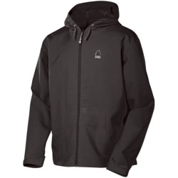 Sierra Designs Campfire Hoodie Jacket (For Men)