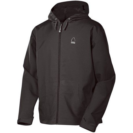 Sierra Designs Campfire Hoodie Jacket (For Men)