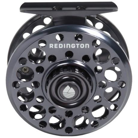Redington Rise Fly Reel - 5/6wt