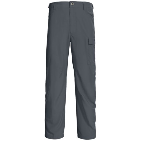 Redington Copper River Fishing Pants - UPF 30+, Ripstop Nylon (For Men)