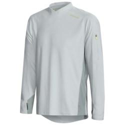Redington Rex Technical T-Shirt - UPF 30+, Long Sleeve (For Men)