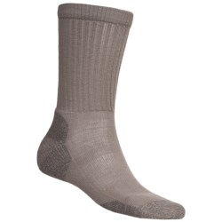 Fox River Hiking Socks - Merino Wool, Midweight, Crew (For Men)
