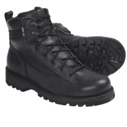 "Danner APB 6"" Gore-Tex® Work Boots - Waterproof (For Men)"
