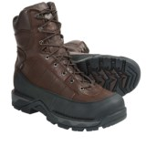 "Danner Vandal Gore-Tex® 8"" Plain Toe Work Boots - Waterproof, Leather (For Men)"