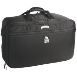 Granite Gear Rat Patrol Convertible Backpack