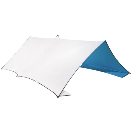 Granite Gear Northern Light Tarp Shelter