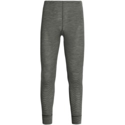 Ibex Woolies Base Layer Bottoms - Merino Wool (For Men)
