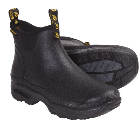 LaCrosse Hampton Boots - Waterproof (For Women)