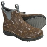 LaCrosse Hampton II Boots - Waterproof (For Women)