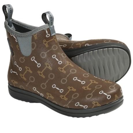LaCrosse Hampton II Boots - Waterproof (For Women)