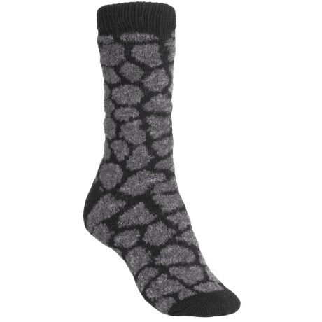b.ella Alegra Socks - Merino Wool Blend, Crew (For Women)
