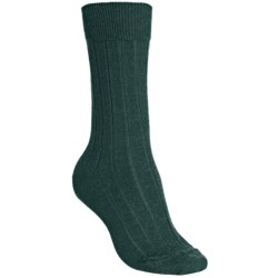 b.ella Armesa Socks - Merino Wool Blend, Crew (For Women)