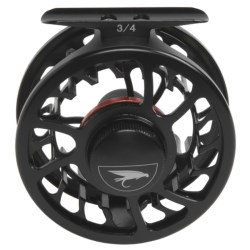 Wetfly INFINIT1 Large Arbor Fly Reel