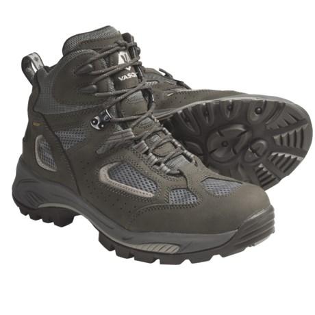 Vasque Breeze Gore-Tex® Hiking Boots - Waterproof (For Men)