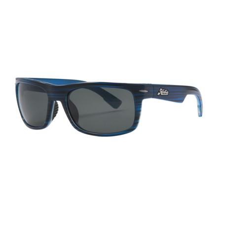 Hobie Olas Sunglasses - Polarized